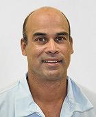 Dr. Julian D' Souza