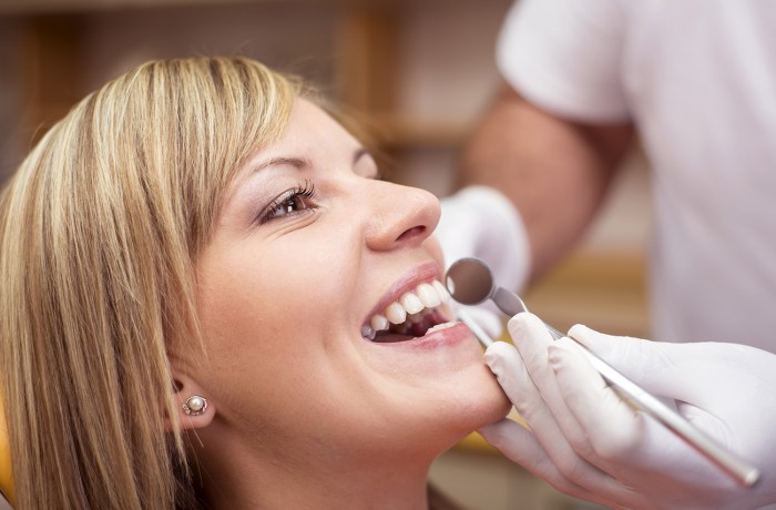 DENTAL HYGIENE  SERVICES